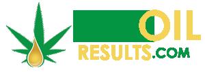 CBD Oil Results