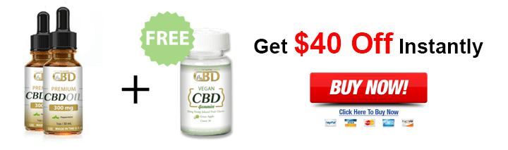 Buy pure natural cbd oil online