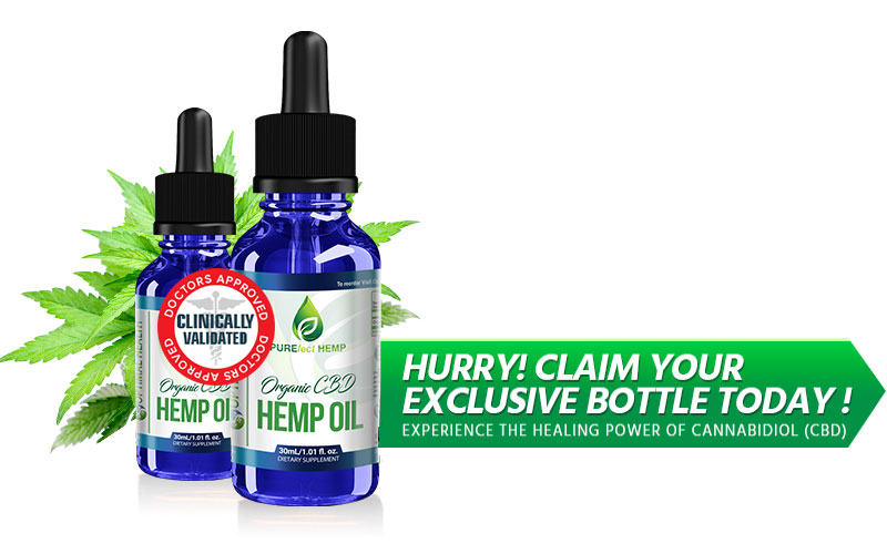 Is it safe to buy CBD oil online?