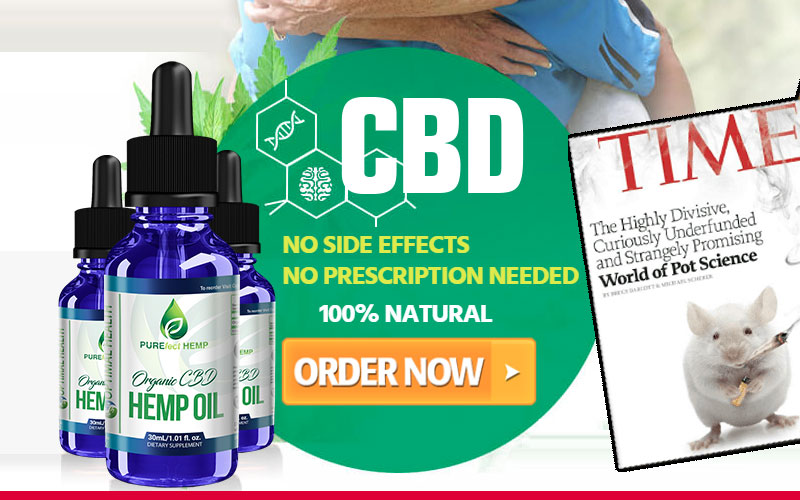 What should I look for when buying CBD oil?