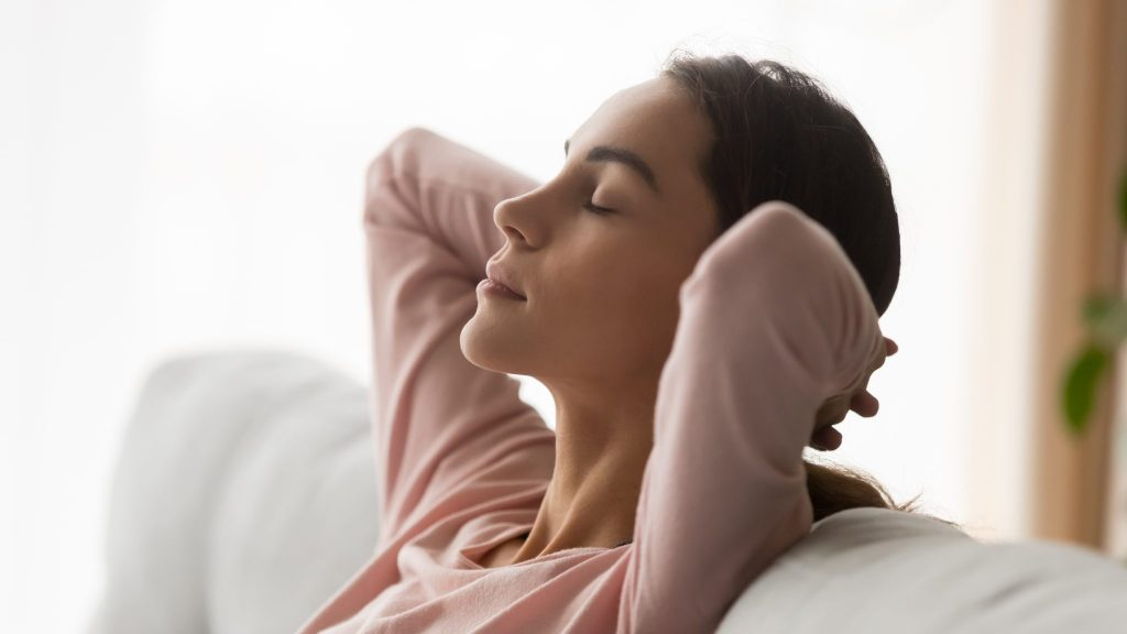 CBD Oil for Sleep - The Ultimate Guide
