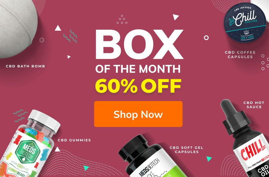 Diamond CBD Coupons and Discount promo Codes